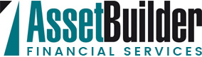 Asset Builder Logo