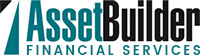 Asset Builder Mobile Logo